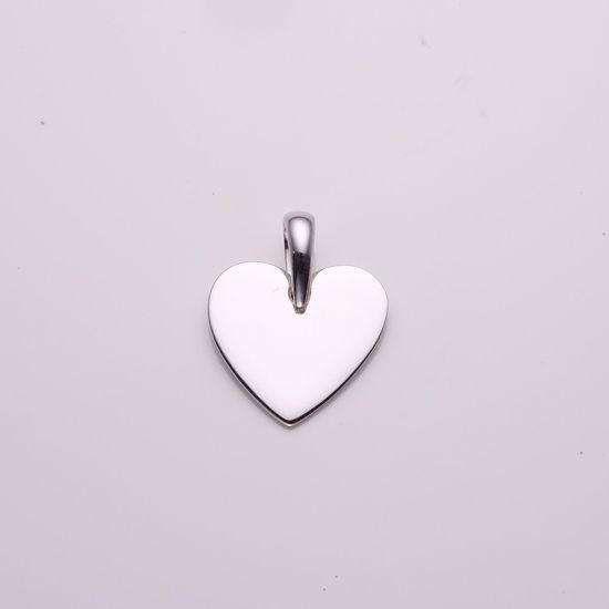 30076-sølv-hjerte-gravør-plade-id-plade