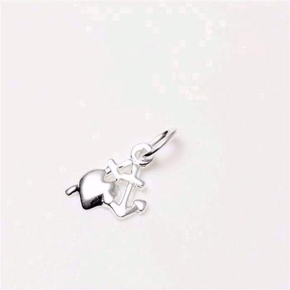 3889-sølv-tro-håb-kærlighed-vedhæng