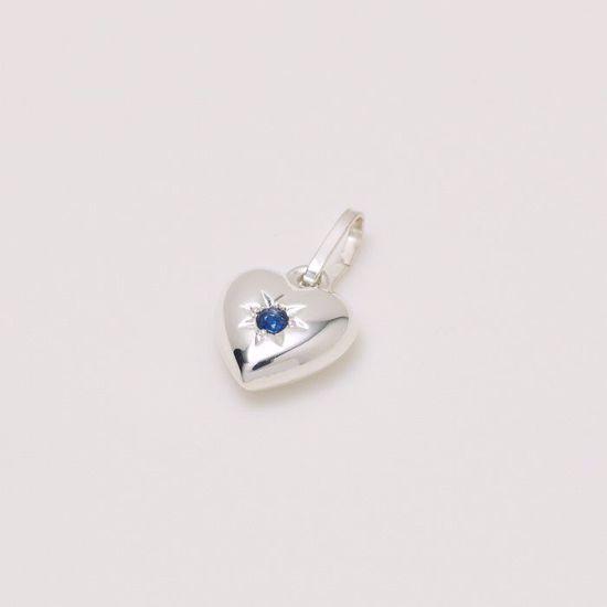 3961-sølv-hjerte-med-safir
