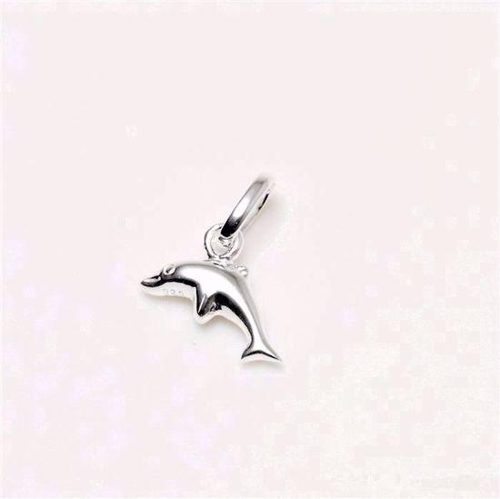 3430-sølv-delfin-charm-vedhæng
