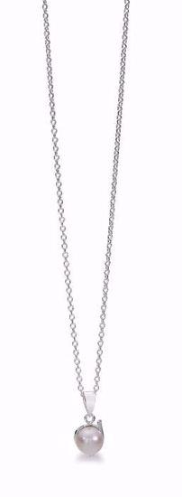 1721/3-sølv-ferskvands-perle-vedhæng-halskæde