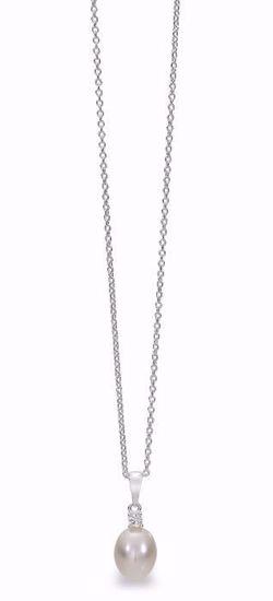 1722/3-sølv-ferskvands-perle-vedhæng-halskæde