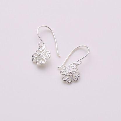 1687/1-sølv-ørehængere-øreringe