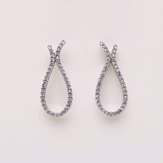 1824/1-sølv-zirkonia-øreringe-ørestikker-ørehængere