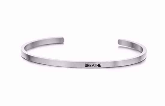 8km-b00364-stål-key-moments-armring-breathe
