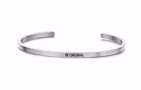 8km-b00106-stål-key-moments-armring-be-original