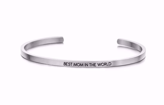 8km-b00013-stål-key-moments-armring-best-mom-the-world