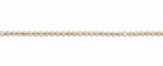 9223/08-guld-tennis-armbånd-med-zirkonia