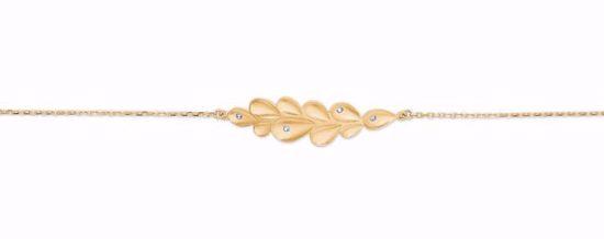 9222/08-guld-armbånd-blade-med-zirkonia