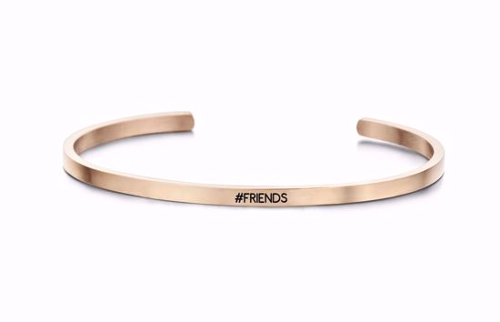 8km-b00216-key-moments-stål-armring-friends