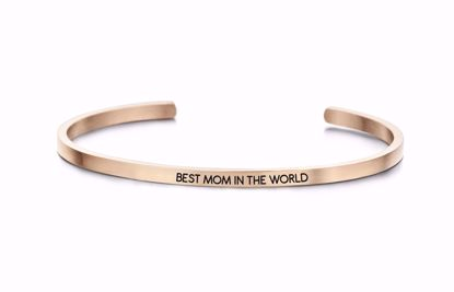 8km-b00015-key-moments-stål-armring-best-mom-in-the-world