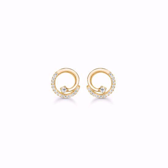 8315/5/08-guld-øreringe-ørestikker-med-zirkonia