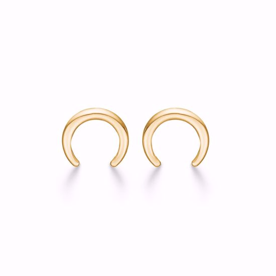 8316/5/08-guld-øreringe-ørestikker