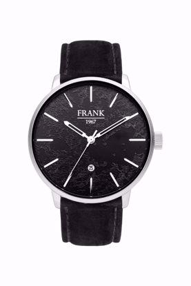 7fw-0018-frank1967-herre-ur-sort rem