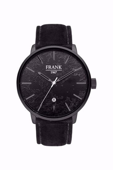 7fw-0019-frank1967-herre-ur-sort rem