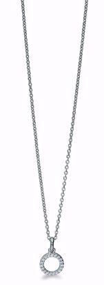 1737-3-sølv-vedhæng-halskæde-cirkel-zirkonia