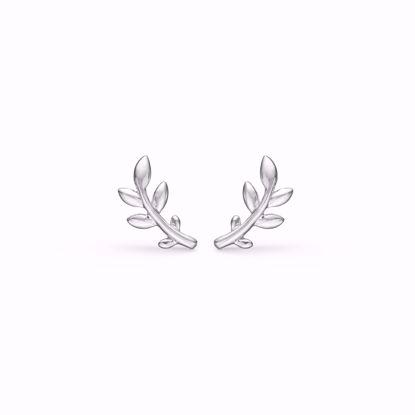 11280-sølv-ørestik-øreringe