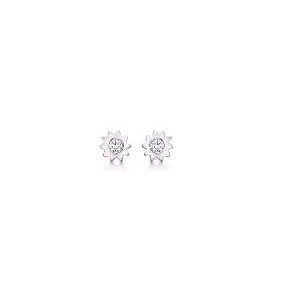11281-sølv-øreringe-ørestikker-med-zirkonia
