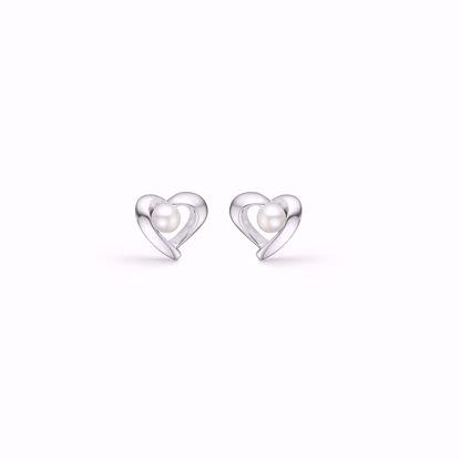 11283-sølv-øreringe-ørestikker-med-perle