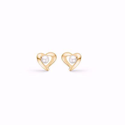 11283-f-forgyldt-sølv-øreringe-ørestikker-med-perle