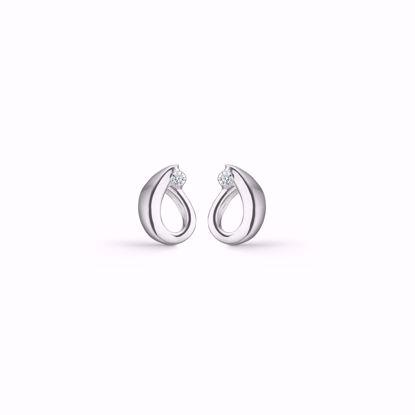 11287-sølv-ørestikker-øreringe-med-zirkonia