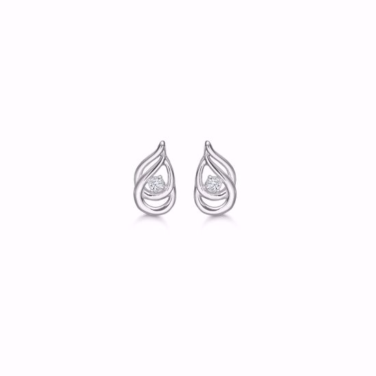11288-sølv-ørestikker-øreringe-med-zirkonia