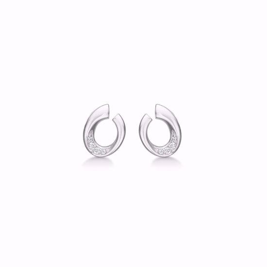 11290-sølv-ørestikker-øreringe-med-zirkonia-sten