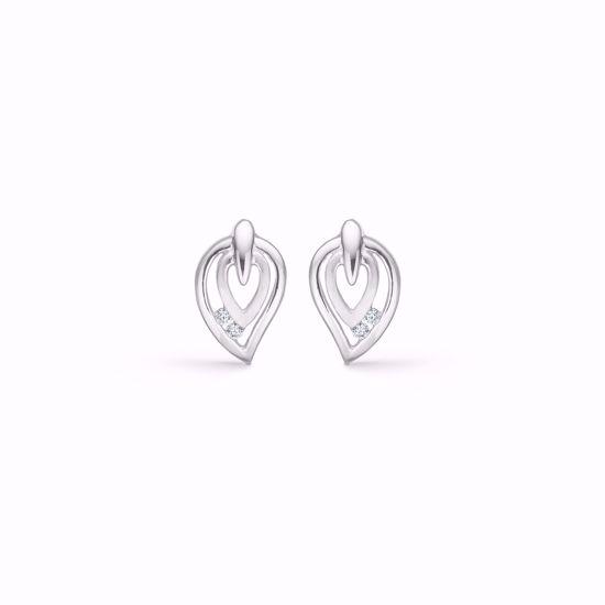 11291-sølv-ørestikker-øreringe-med-zirkonia-sten