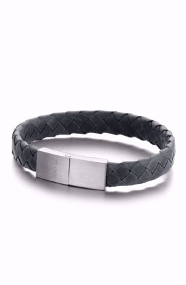 frank1967-7fb-0324-herre-armbånd-læder-grå