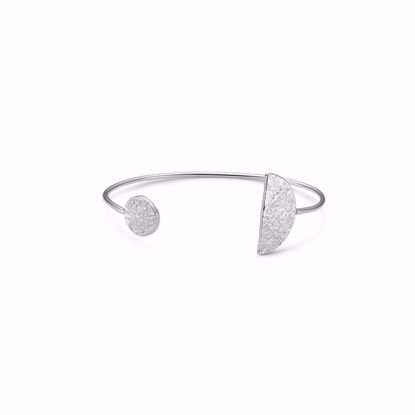 sølv-armring-armbånd-hammret-8924