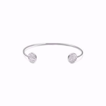 sølv-armring-armbånd-hammret-8925