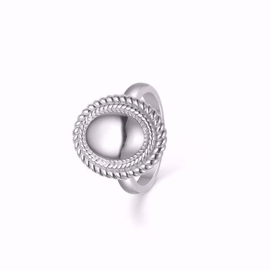 sølv-ring-1902/2