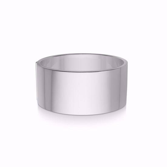 Sølv-slave-armring-blank-bred-8036