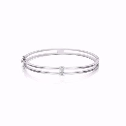 sølv-armring-med-zirkonia-8035