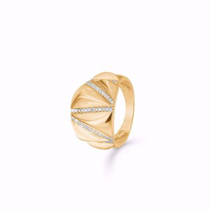6383/08-kraftig-guld-ring-med-zirkonia-sten