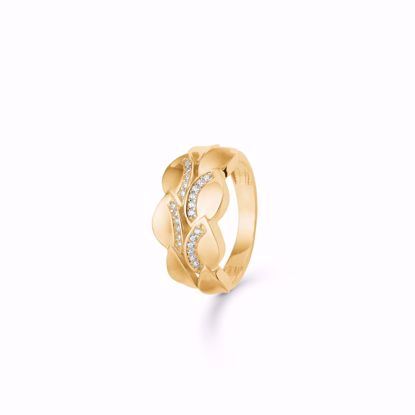 6384/08-kraftig-guld-ring-med-zirkonia-sten