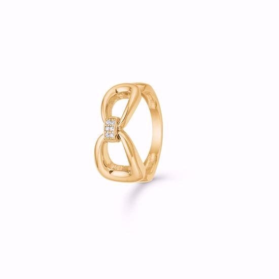 6385/08-kraftig-guld-ring-med-zirkonia-sten