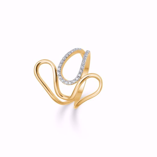 6381/14-guld-ring-14-karat-med-zirkonia-sten