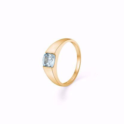 guld-ring-med-blå-topas-6359/08