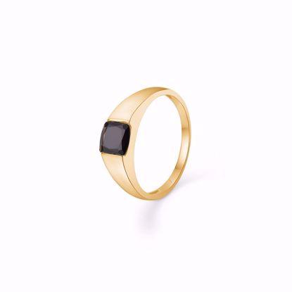 guld-ring-med-røg-quartz-6360/08