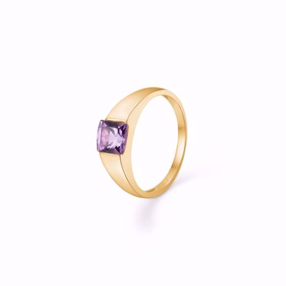 guld-ring-med-ametyst-6361/08