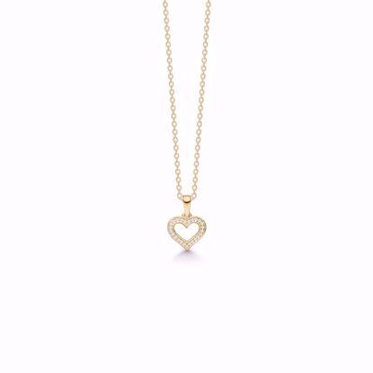 guld-brillant-diamant-hjerte-14kt-7418/14