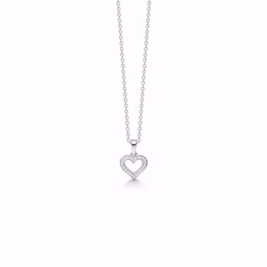 hvid-guld-brillant-diamant-hjerte-14kt-7418/14