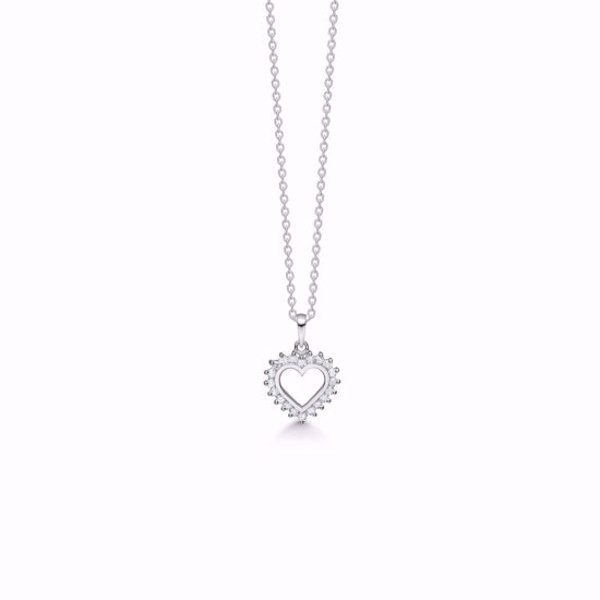 hvid-guld-brillant-diamant-hjerte-14kt-7419/14