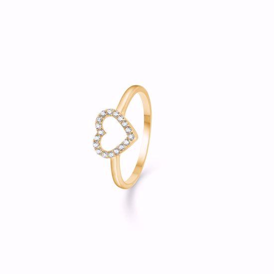 guld-hjerte-ring-med-zirkonia-sten-8338/6/08