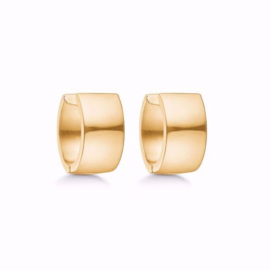 guld-creol-øreringe-bred-8kt-5572/08