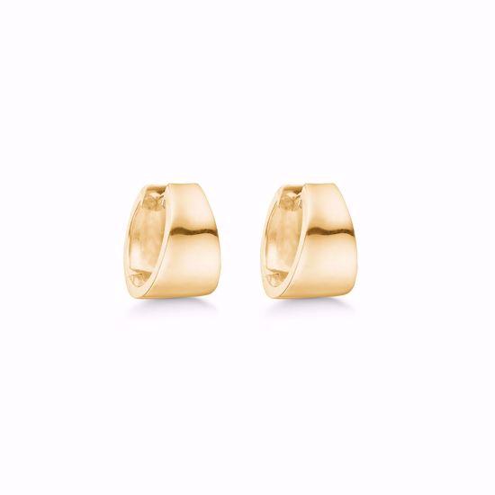 guld-creol-øreringe-bred-8kt-5576/08