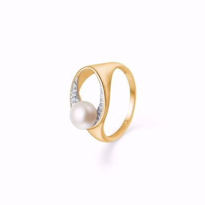 guld-ring-med-zirkonia-sten-ferskvands-perle-8325/6/08