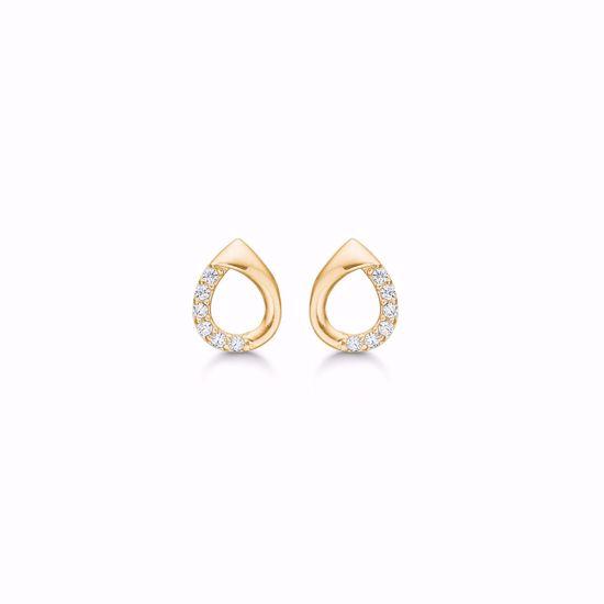 guld-ørestikker-ørering-med-zirkonia-sten-5575/08