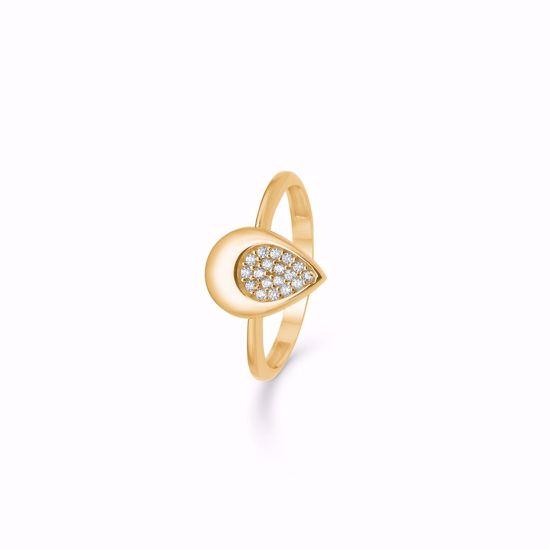 guld-ring-dråbe-med-zirkonia-sten-8339/6/08